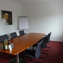 Konferenzraum Bernward