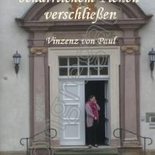 Nr. 406  / Motiv: Kloster Marienrode