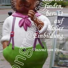 Nr. 452 / Motiv gesehen in Buxtehude