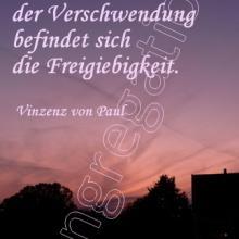 Nr. 462 / Motiv: Sonnenuntergang in Hildesheim