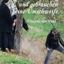 Nr. 504 / Motiv: Beim Spaziergang in Gieselwerder