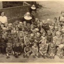 Kindergarten im Emmerke