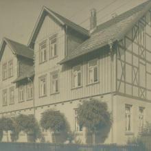 St. Marienstift in Vienenburg